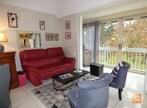 Sale Apartment 3 rooms 61m² Jard-sur-Mer (85520) - Photo 1
