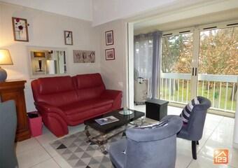 Vente Appartement 3 pièces 61m² Jard-sur-Mer (85520) - Photo 1