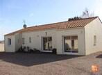 Vente Maison 10 pièces 93m² Talmont-Saint-Hilaire (85440) - Photo 1