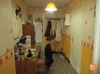 Vente Maison 7 pièces 142m² Mouilleron-en-Pareds (85390) - Photo 8
