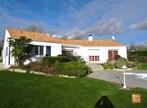 Sale House 7 rooms 170m² Talmont-Saint-Hilaire (85440) - Photo 1