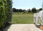 Sale Apartment 2 rooms 32m² Talmont-Saint-Hilaire (85440) - Photo 6
