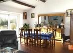 Vente Maison 6 pièces 165m² Longeville-sur-Mer (85560) - Photo 2
