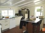 Vente Maison 6 pièces 165m² Longeville-sur-Mer (85560) - Photo 4