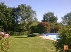 Sale House 7 rooms 170m² Talmont-Saint-Hilaire (85440) - Photo 10