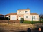 Sale House 7 rooms 140m² Saint-Vincent-sur-Graon (85540) - Photo 3