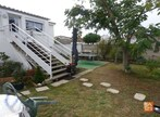 Vente Maison 4 pièces 105m² Jard-sur-Mer (85520) - Photo 7