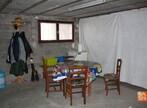 Sale House 6 rooms 114m² Saint-Michel-Mont-Mercure (85700) - Photo 9