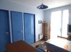 Vente Appartement 3 pièces 30m² Longeville-sur-Mer (85560) - Photo 2