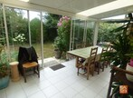 Vente Maison 6 pièces 120m² Jard-sur-Mer (85520) - Photo 4