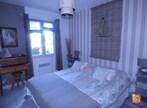 Vente Maison 5 pièces 110m² Jard-sur-Mer (85520) - Photo 7