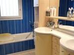 Sale House 4 rooms 100m² Longeville-sur-Mer (85560) - Photo 6