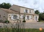 Vente Maison 6 pièces 180m² Saint-Avaugourd-des-Landes (85540) - Photo 1