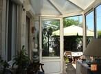 Vente Maison 4 pièces 120m² Curzon (85540) - Photo 1