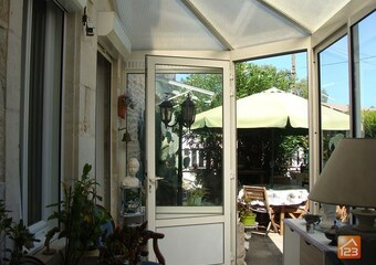 Sale House 4 rooms 120m² Curzon (85540) - Photo 1