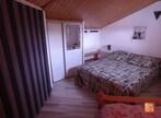 Vente Maison 3 pièces 38m² Longeville-sur-Mer (85560) - Photo 5