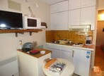Sale Apartment 2 rooms 20m² Jard-sur-Mer (85520) - Photo 4