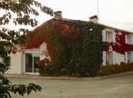 Vente Maison 5 pièces 246m² Le Girouard (85150) - Photo 2