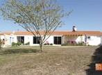 Vente Maison 6 pièces 165m² Longeville-sur-Mer (85560) - Photo 1
