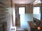 Vente Maison 6 pièces 120m² Jard-sur-Mer (85520) - Photo 6