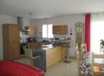 Vente Maison 5 pièces 87m² Bazoges-en-Pareds (85390) - Photo 2