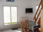 Vente Maison 10 pièces 93m² Talmont-Saint-Hilaire (85440) - Photo 7