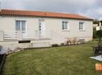 Sale House 6 rooms 114m² Saint-Michel-Mont-Mercure (85700) - Photo 10