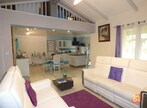 Sale House 6 rooms 160m² Jard-sur-Mer (85520) - Photo 5
