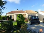 Vente Maison 5 pièces 110m² Jard-sur-Mer (85520) - Photo 1
