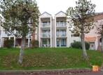 Sale Apartment 2 rooms 33m² Talmont-Saint-Hilaire (85440) - Photo 9