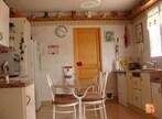 Vente Maison 6 pièces 180m² Saint-Avaugourd-des-Landes (85540) - Photo 4