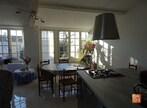 Vente Maison 4 pièces 91m² Moutiers-les-Mauxfaits (85540) - Photo 2