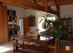 Vente Maison 10 pièces 93m² Talmont-Saint-Hilaire (85440) - Photo 2