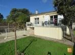 Vente Maison 5 pièces 105m² Jard-sur-Mer (85520) - Photo 1