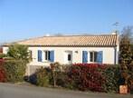 Vente Maison 5 pièces 152m² Saint-Vincent-sur-Graon (85540) - Photo 1