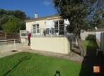 Vente Maison 5 pièces 105m² Jard-sur-Mer (85520) - Photo 8