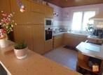 Vente Maison 5 pièces 105m² Jard-sur-Mer (85520) - Photo 4