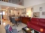 Sale Apartment 3 rooms 61m² Jard-sur-Mer (85520) - Photo 2