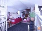 Vente Maison 5 pièces 110m² Jard-sur-Mer (85520) - Photo 9