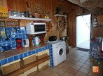 Sale House 4 rooms 85m² Jard-sur-Mer (85520) - Photo 6