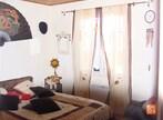 Sale House 3 rooms 91m² Saint-Avaugourd-des-Landes (85540) - Photo 6