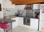 Sale House 5 rooms 84m² Longeville-sur-Mer (85560) - Photo 6