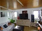 Sale House 5 rooms 96m² Pouzauges (85700) - Photo 3