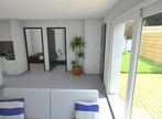 Vente Maison 3 pièces 55m² Jard-sur-Mer (85520) - Photo 4