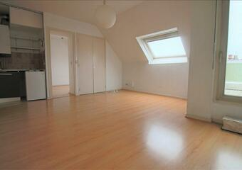 Vente Appartement 2 pièces 30m² Pau (64000) - Photo 1