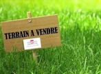 Vente Terrain 362m² Pau - Photo 1