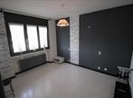 Vente Appartement 5 pièces 104m² Billere - Photo 3