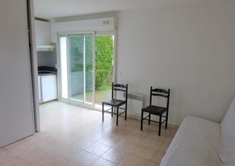 Vente Appartement 1 pièce 28m² Bizanos (64320) - Photo 1