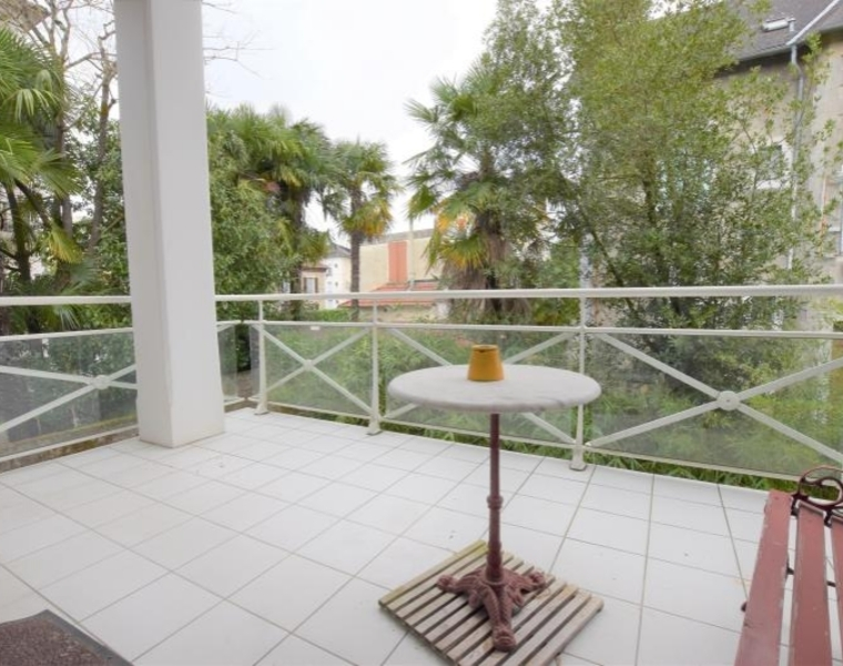 Vente Appartement 3 pièces 78m² Pau - photo