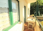 Vente Appartement 5 pièces 100m² Pau - Photo 6